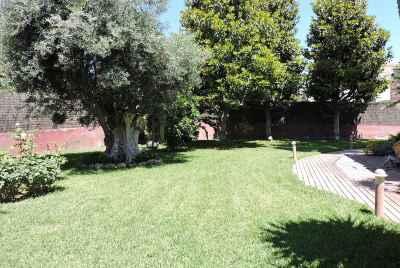 Villa de luxe avec piscine à Alella sur la Costa Maresme